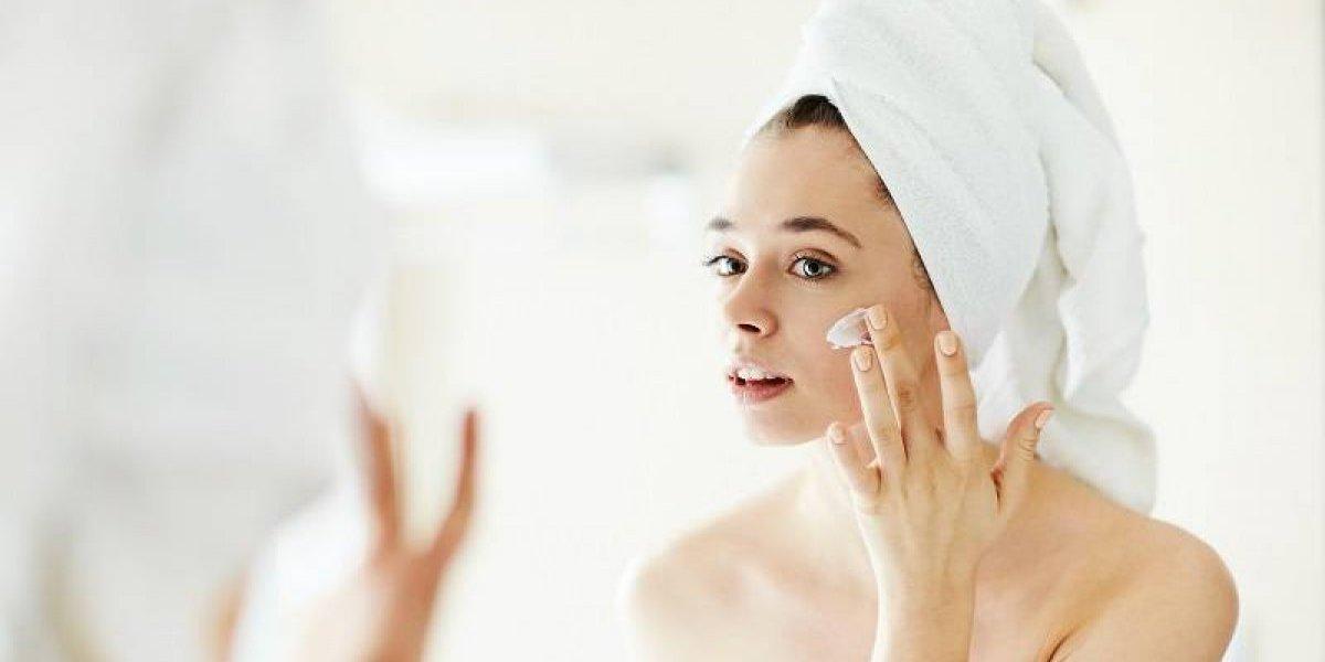 4 consejos sobre cómo cuidar tu piel en cada etapa