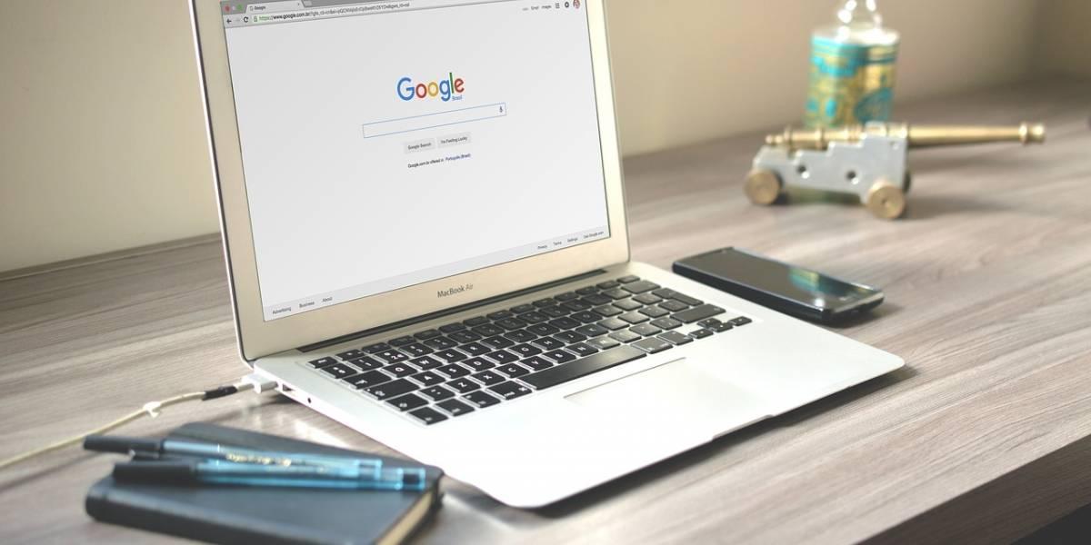 Google abre convocatoria para becas de investigación en Latinoamérica: así puedes participar