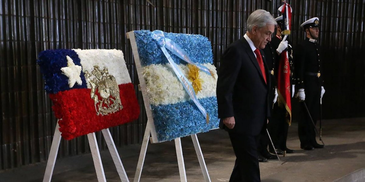 """Diputado que pidió estudiar nepotismo en caso del hermano de Piñera como embajador: """"Algo de razón teníamos"""""""