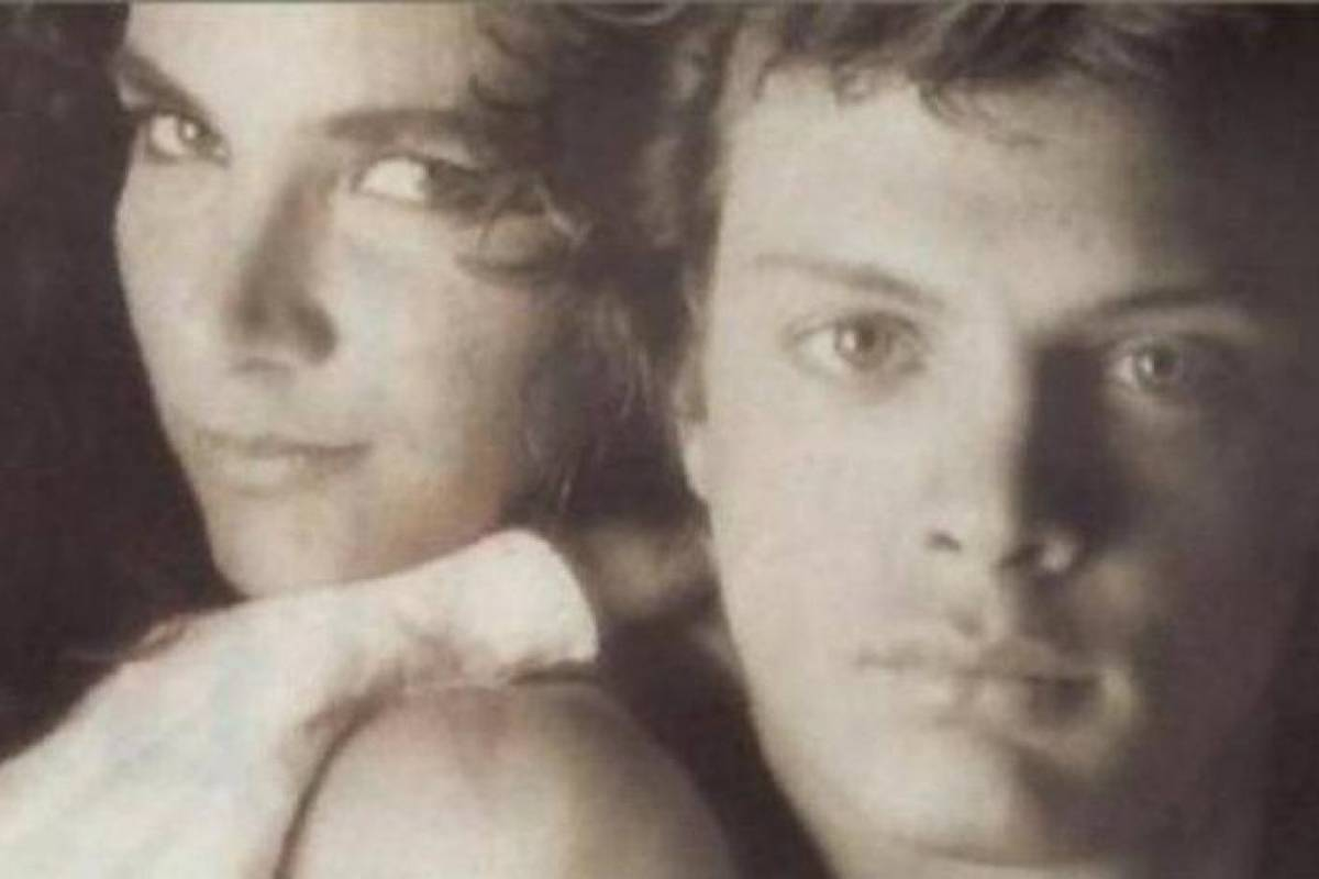 """Luis Miguel Wikipedia: La """"novia"""" De Luis Miguel Habla De Los Retos De Salir Con"""