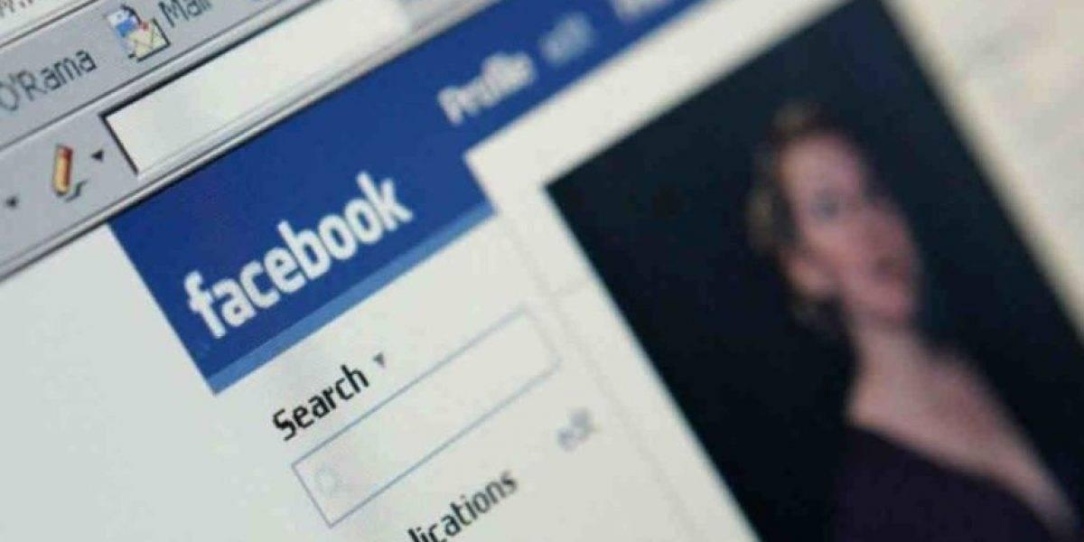 Nueve millones de menores en riesgo por uso de redes sociales