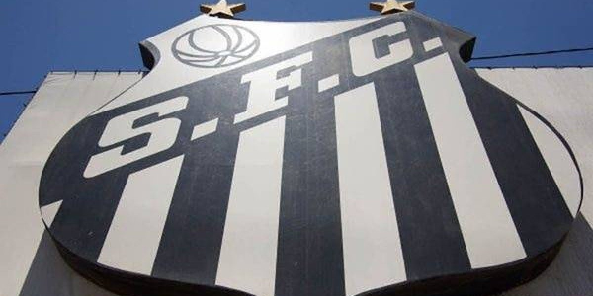Futbolista denuncia abuso sexual infantil en Santos