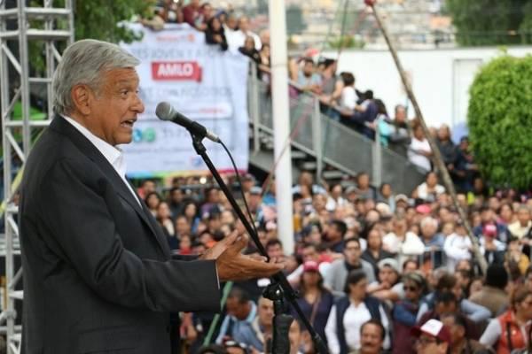 Fiscalía de Jalisco difunde indicios de muerte de #LosTresEstudiantesDeCine; hay dos detenidos