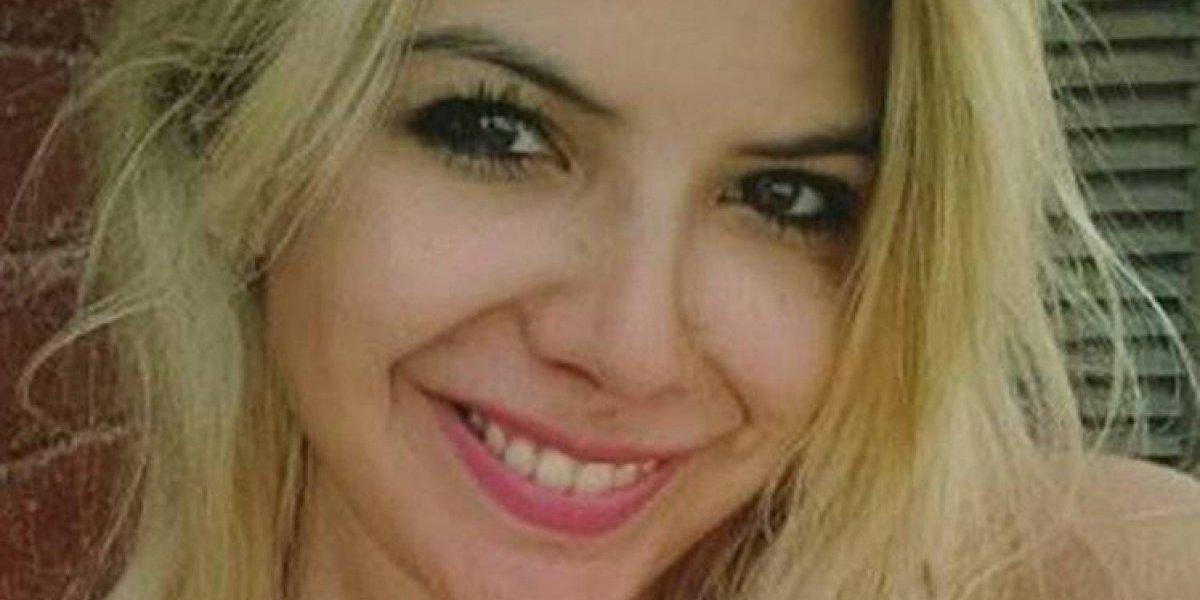 Mulher que cortou o pênis do amante com tesoura revela o motivo