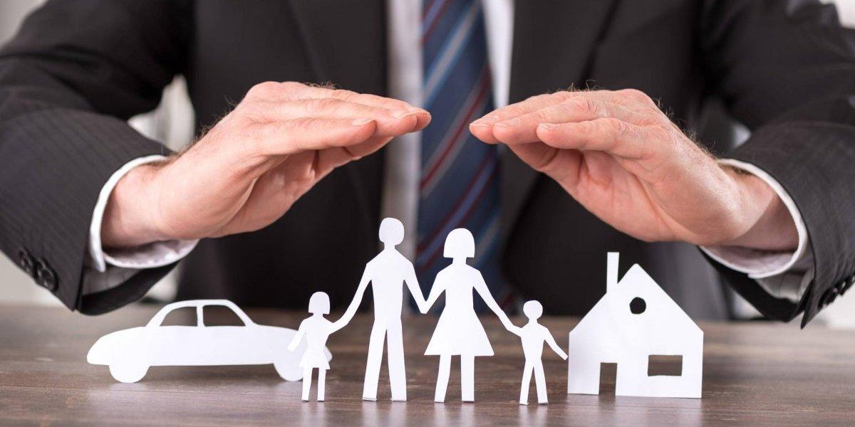Aseguradoras han pagado un 80 por ciento de las reclamaciones