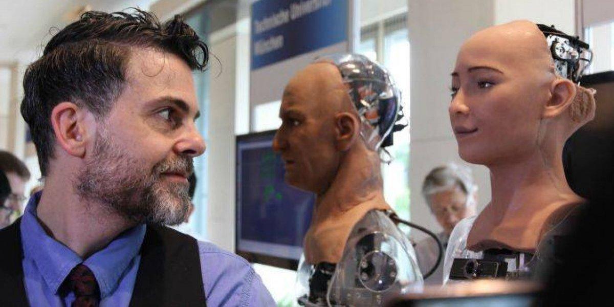 Inteligencia artificial y expertos internacionales en el Tigo Business Forum 2018