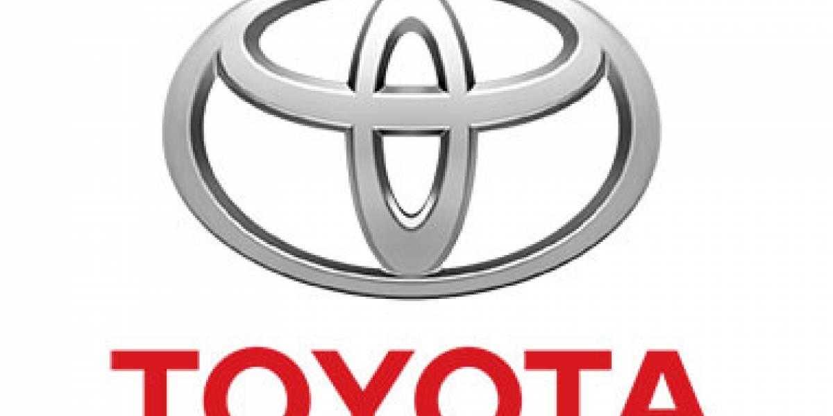 El Compromiso de Toyota con el Medio Ambiente