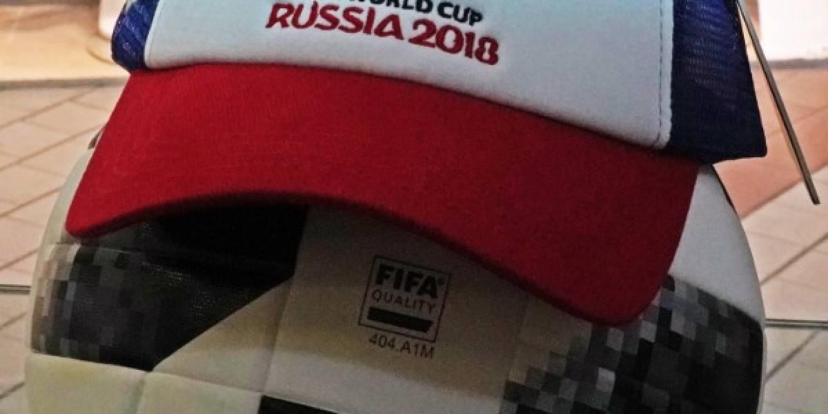El detalle que hará la inauguración de este Mundial diferente a las anteriores