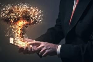 https://www.publimetro.com.mx/mx/bbc-mundo/2018/04/25/3-noticias-falsas-que-propiciaron-guerras-y-conflictos-alrededor-del-mundo.html