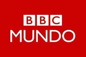https://www.metroecuador.com.ec/ec/bbc-mundo/2018/04/24/bbc-mundo-desmiente-la-autenticidad-de-esta-noticia-falsa-que-circula-por-redes-sociales-en-paraguay.html