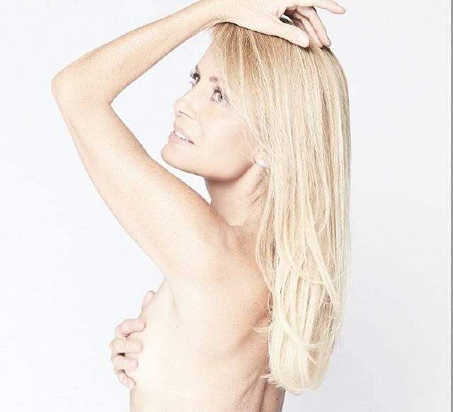 Cecilia-Bolocco