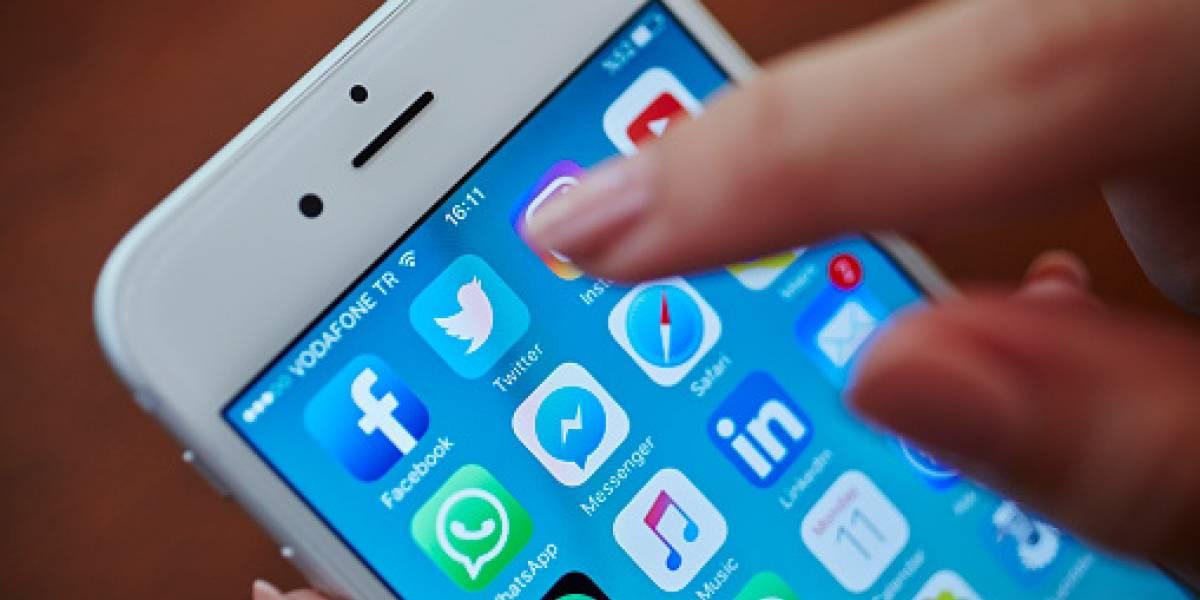 WhatsApp: Joven se percata que su antigua novia quiere regresar y hace algo insólito