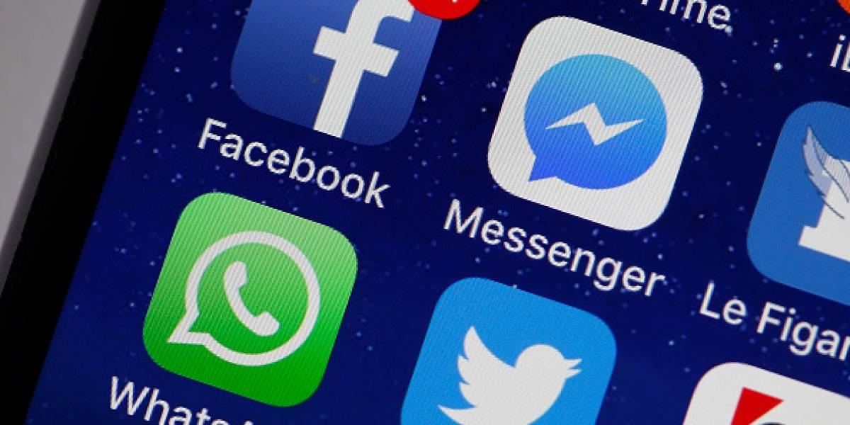 Así puedes leer mensajes de WhatsApp sin abrir el chat