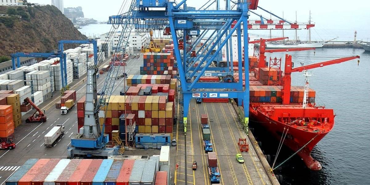 Exportaciones ecuatorianas ingresarán libres de arancel a Europa