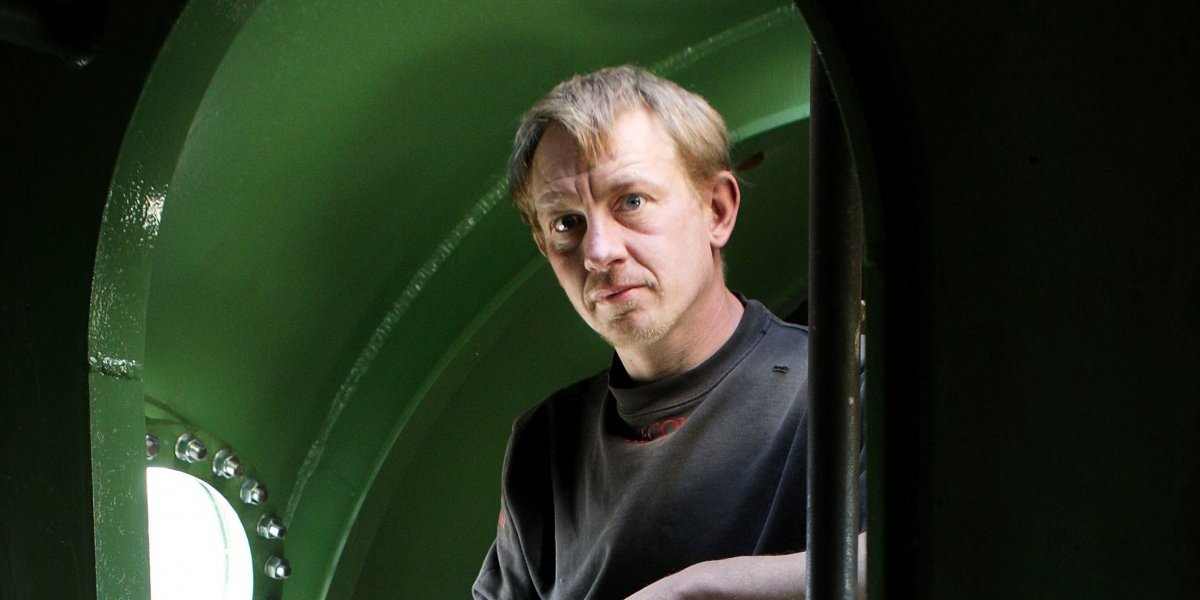 Científico acusado de asesinar a periodista sueca en submarino recibe cadena perpetua