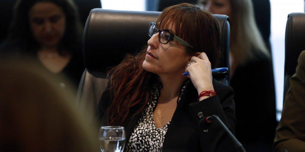 Fono Niño: Defensora de la Niñez criticó iniciativa de Carabineros