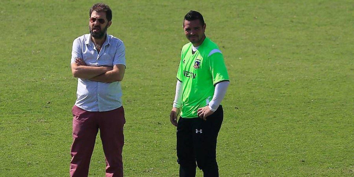 """Mosa le responde a Ruiz-Tagle y defiende su gestión en Blanco y Negro: """"La plata no se malgastó, se invirtió"""""""
