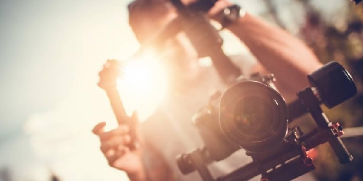 Vídeos na internet: 4 dicas para cativar a atenção do público