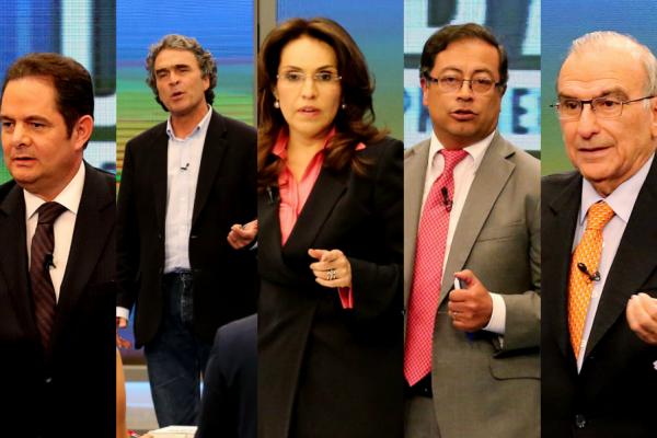 Candidatos full