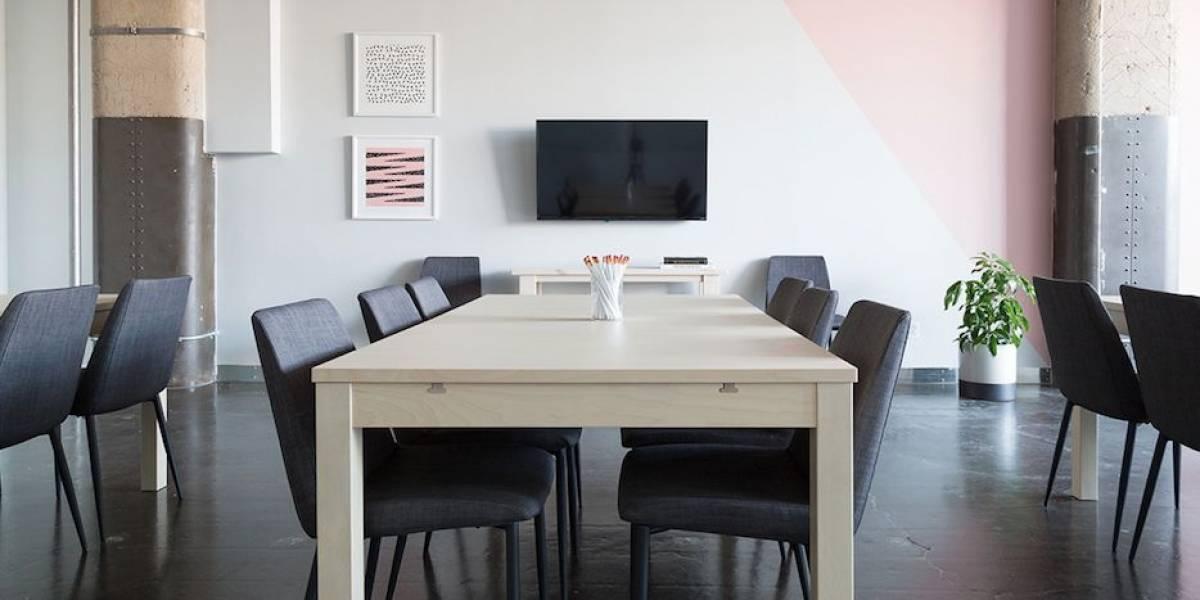 ¿Cómo influye en tu bienestar el diseño del hogar?