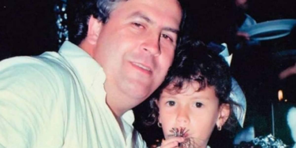 El desastre natural que podría sufrir Colombia gracias a Pablo Escobar
