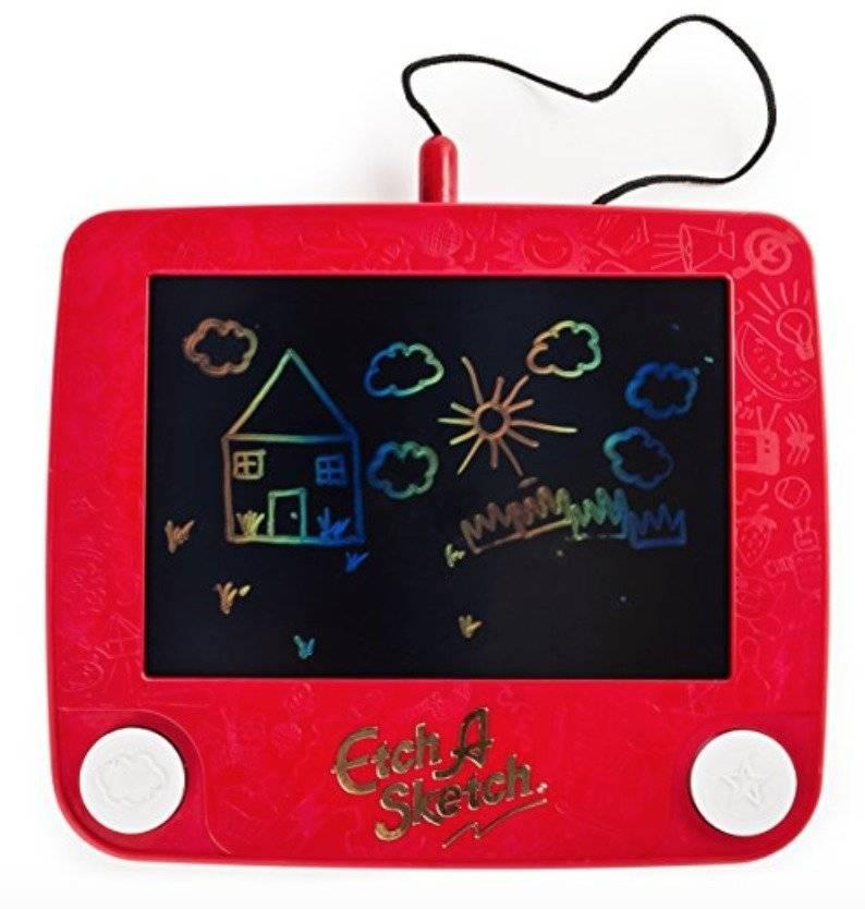Celebra el Día del Niño en México con la nostalgia de los juguetes que te hicieron feliz en la infancia