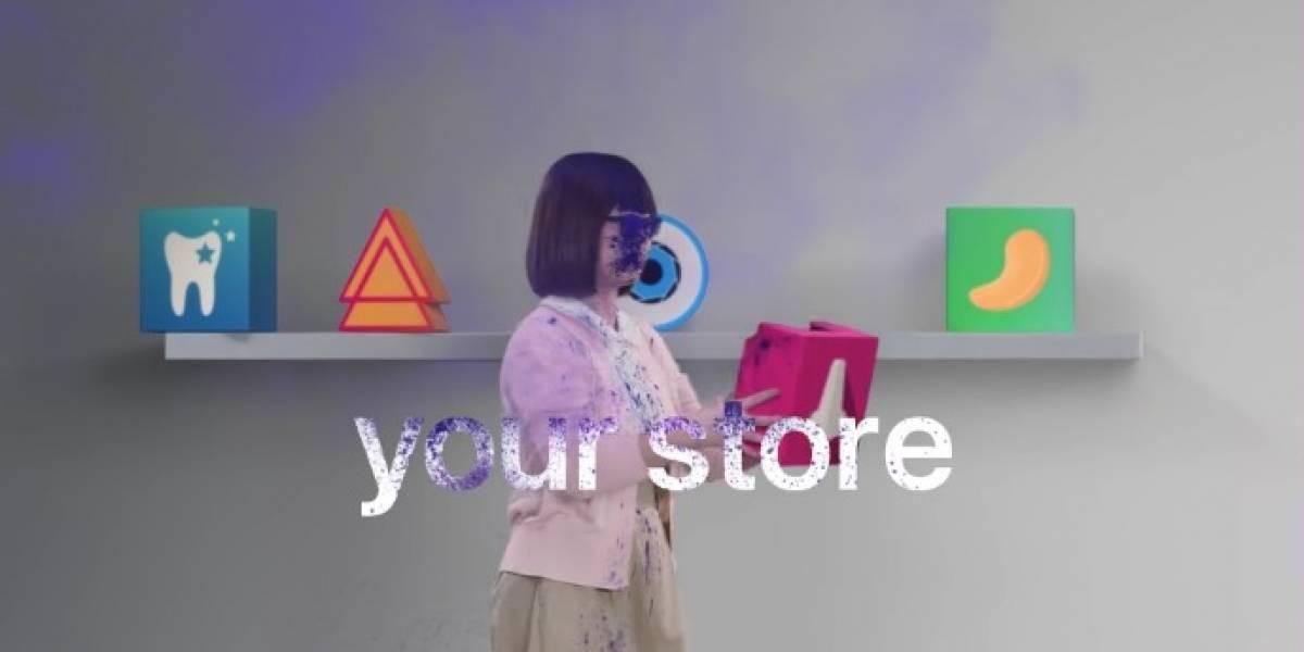 Apple lanza nuevo comercial trolleando a Google y Android