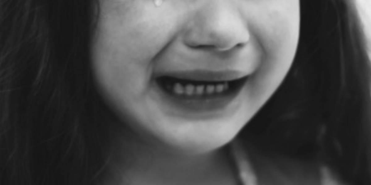 Niña de 10 años violada y embarazada enciende discusión sobre el aborto en Argentina