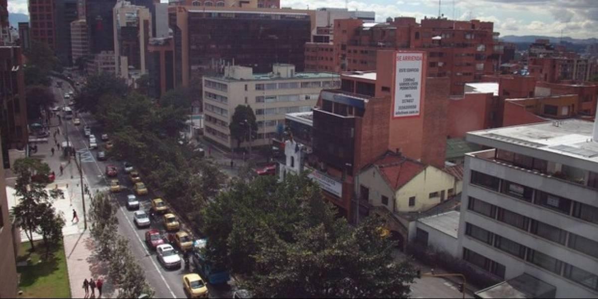Bogotá se consolida como el primer destino turístico del país