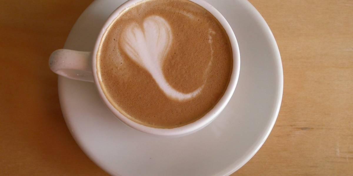Mestrado em café na Itália dá bolsa integral para brasileiro