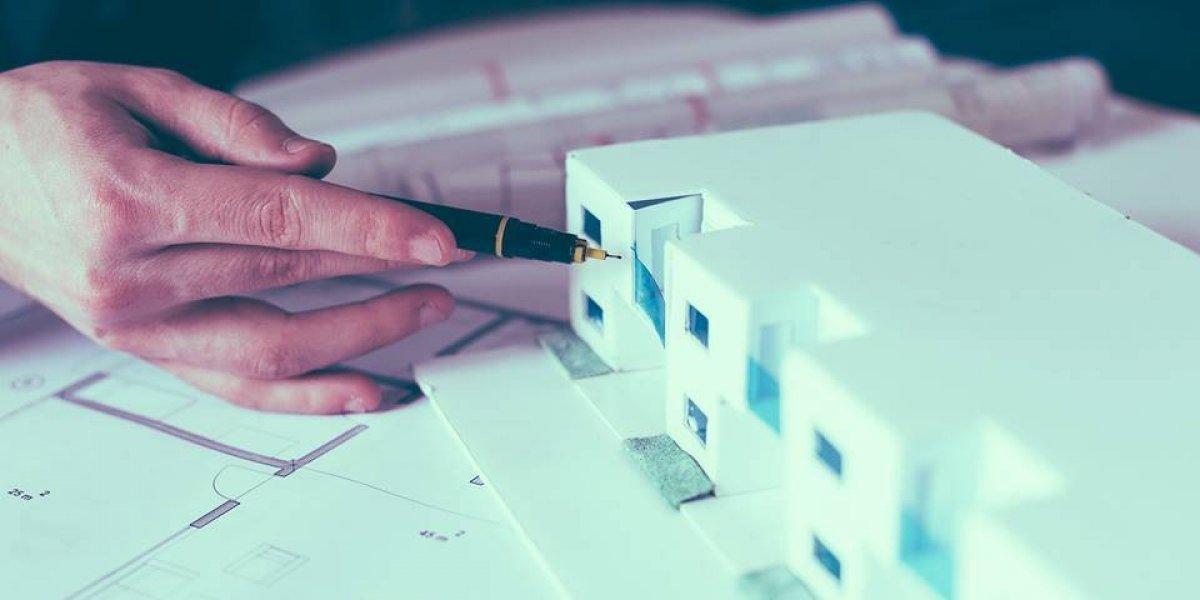 ¿Estudias arquitectura? Tus proyectos pueden ganar en los Premios Danta 2018