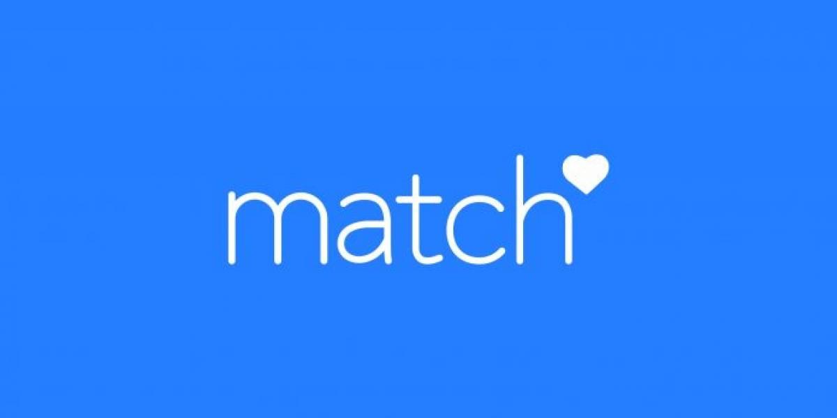 Un glitch habría reactivado cuentas de Match.com asustando a usuarios que dejaron la plataforma hace años