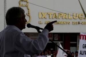 https://www.publimetro.com.mx/mx/opinion/2018/04/24/sobrevivimos-trump-sobreviviremos-ya-sabes-quien.html