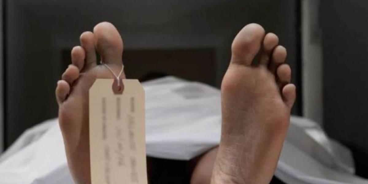 Instituto de Estadísticas ordena publicación de datos de mortalidad en Puerto Rico