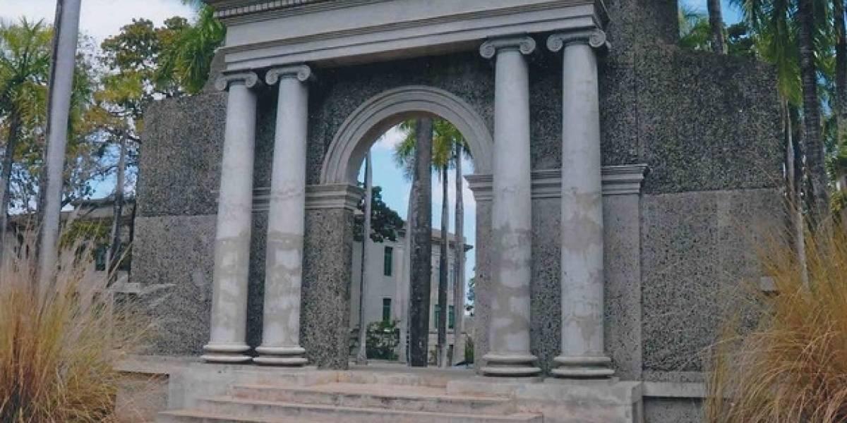 Recinto de Mayagüez decreta receso académico por violencia en el municipio