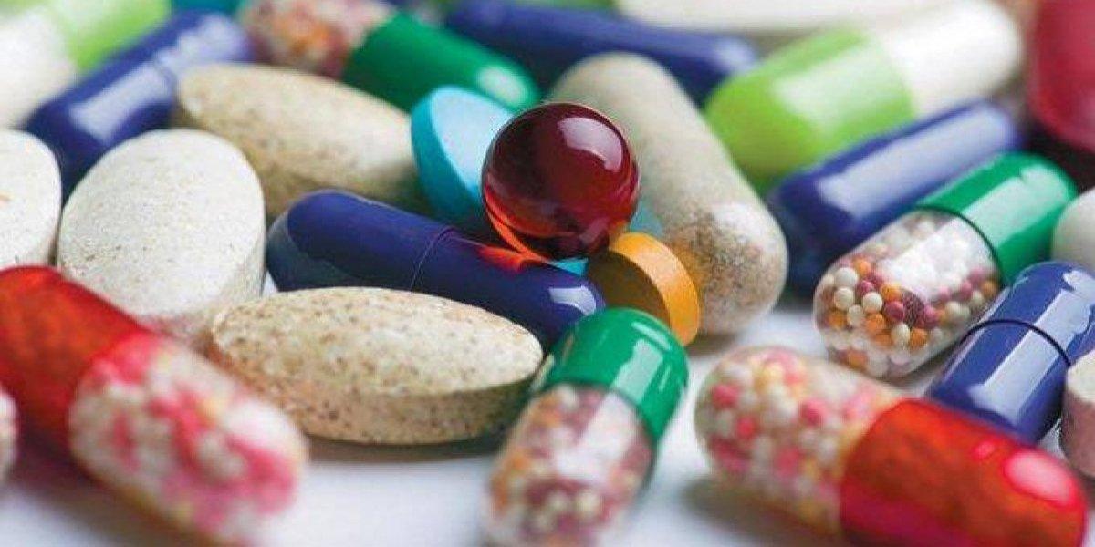 Los biosimilares reducen hasta un 40% el gasto sanitario y aumentan la accesibilidad de los pacientes a tratamientos innovadores