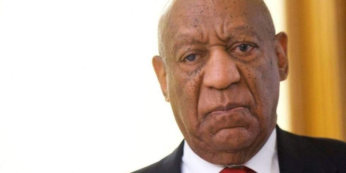 As acusações que fizeram o comediante Bill Cosby ser considerado culpado em caso de assédio sexual