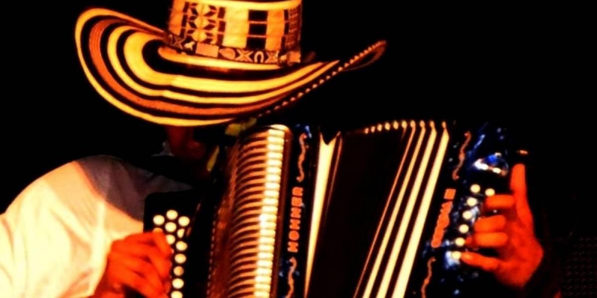 Todos los caminos conducen a Valledupar en el Festival Vallenato