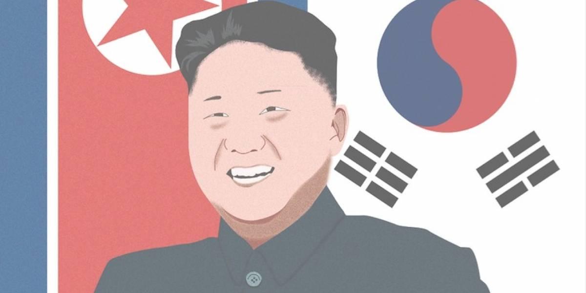 Cumbre medirá obligación del Norte — Seúl