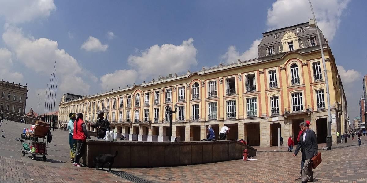 Los excesivos gastos de la Alcaldía de Bogotá que hoy crean una gran polémica