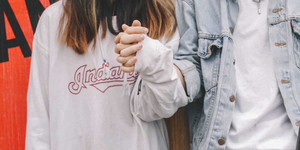 Siete señales para detectar que una relación de pareja está en crisis
