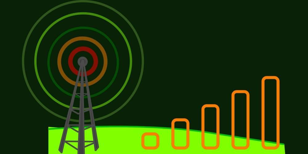México: Telcel vs AT&T, ¿cuál te da mejores beneficios en prepago?