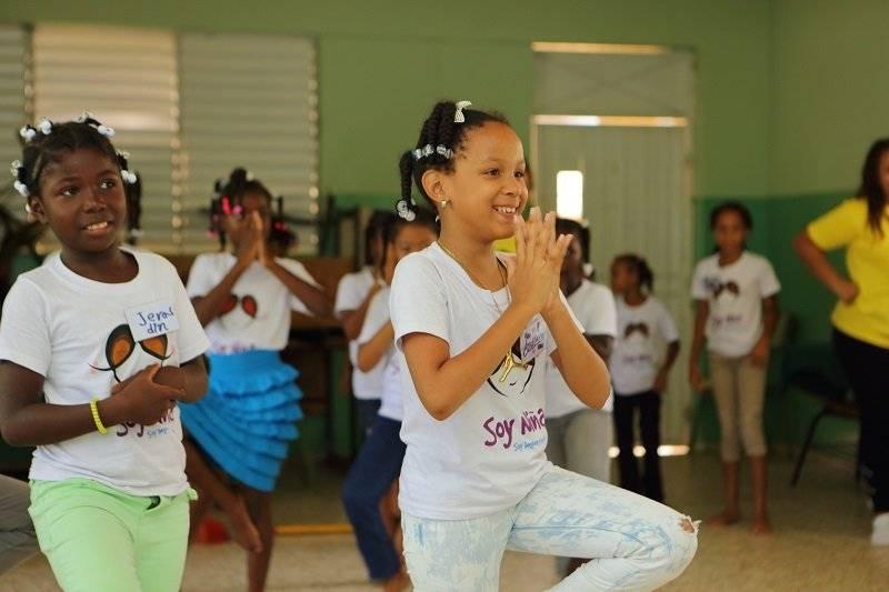 Fundación Tropicalia