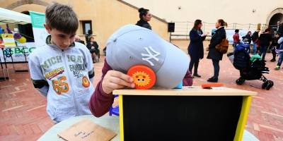 Lo que debes saber sobre el trastorno del espectro autista