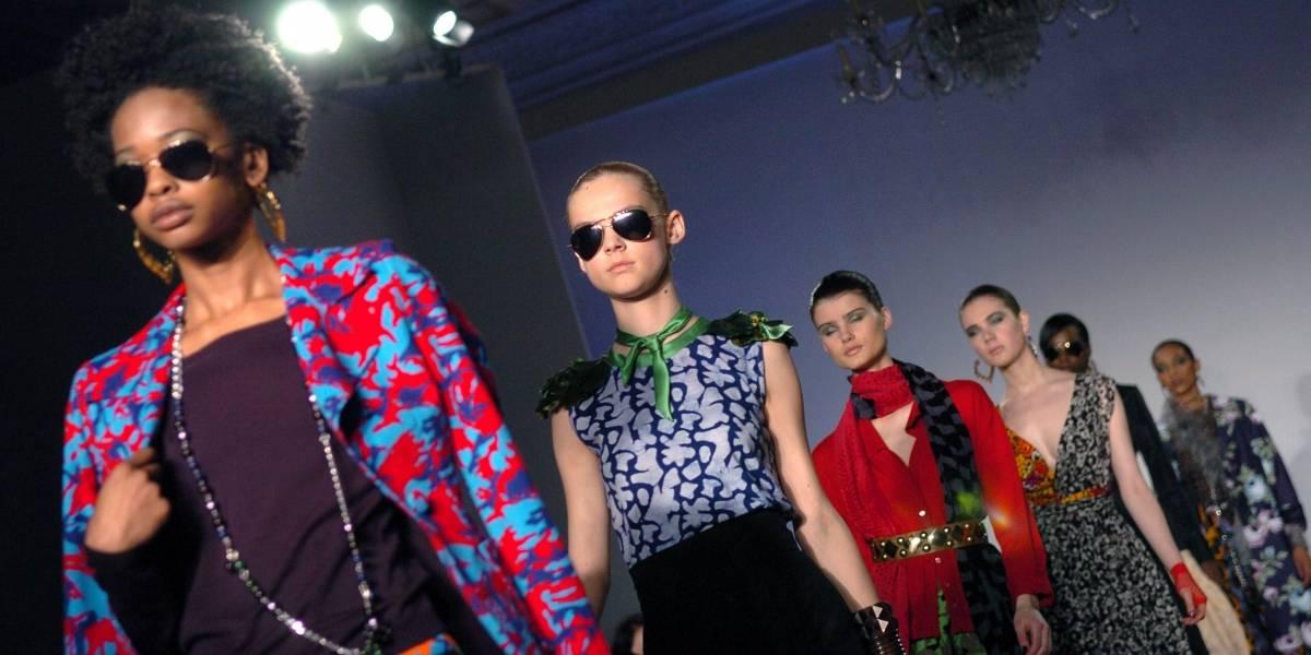 Índice de precios de moda en el Comercio Electrónico: América Latina 2018