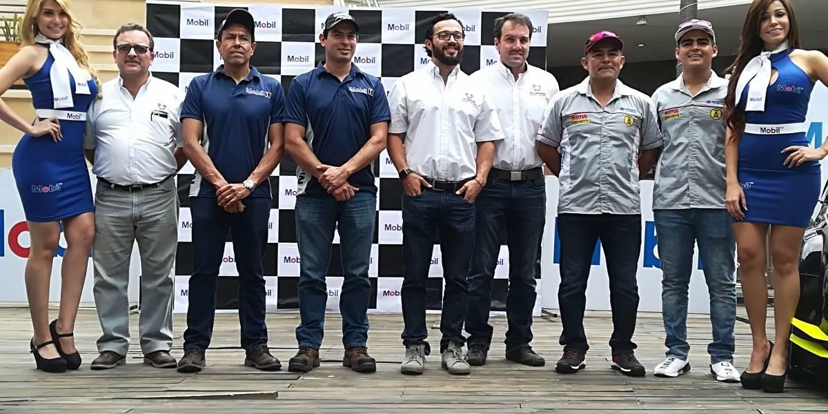 La 2ª fecha del Campeonato Nacional de Automovilismo presentará grandes sorpresas