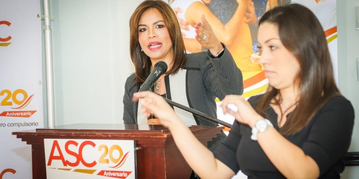 ASC celebra 20 años de servicio especializado en el Seguro Compulsorio en Puerto Rico