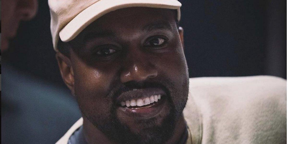 Destrozan a Kanye West por mostrar su apoyo a Donald Trump