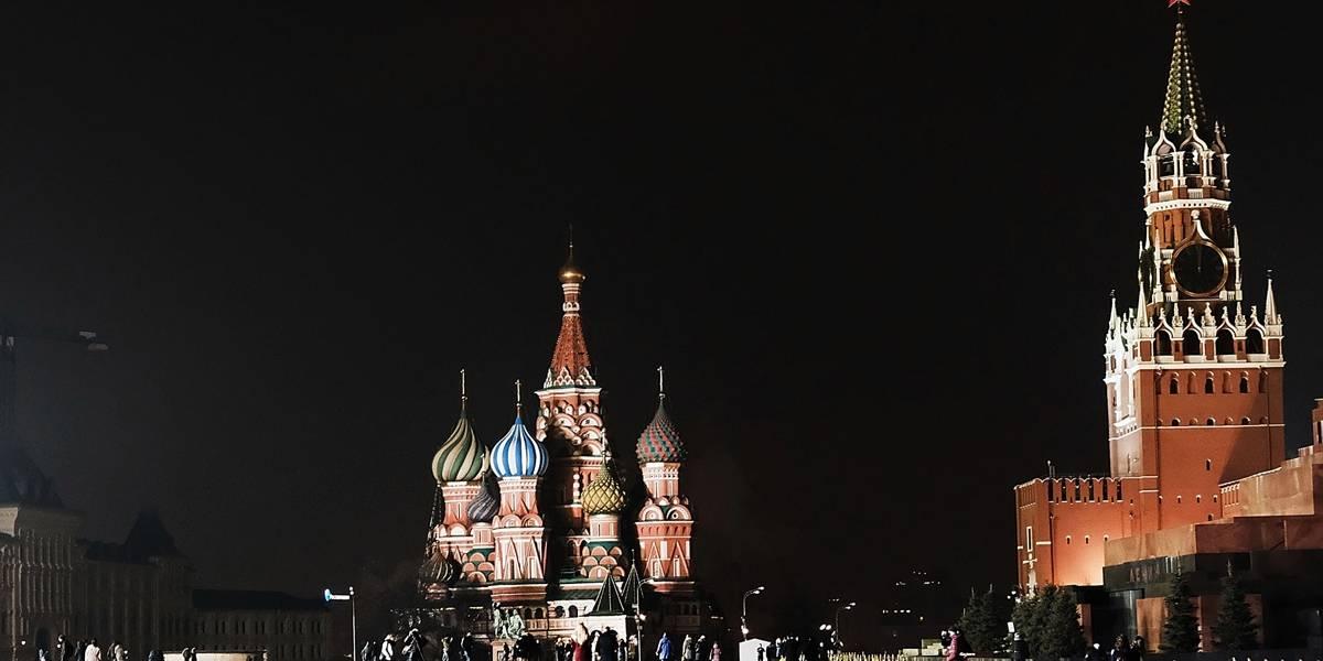 9 coisas que (provavelmente) você não sabia sobre a Rússia