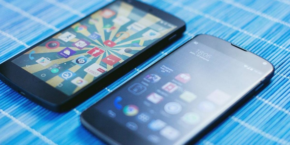¿Buscas celulares buenos, bonitos y baratos en México? Estos son los mejores y más económicos